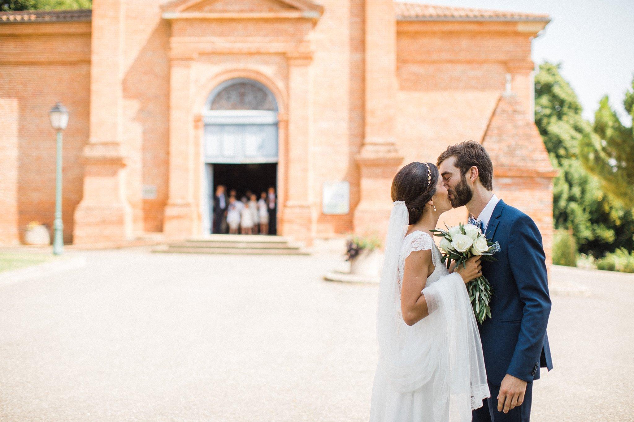 Mariage-a-la-maison-secall-hugo-hennequin-photographe-mariage-perpignan_0082.jpg