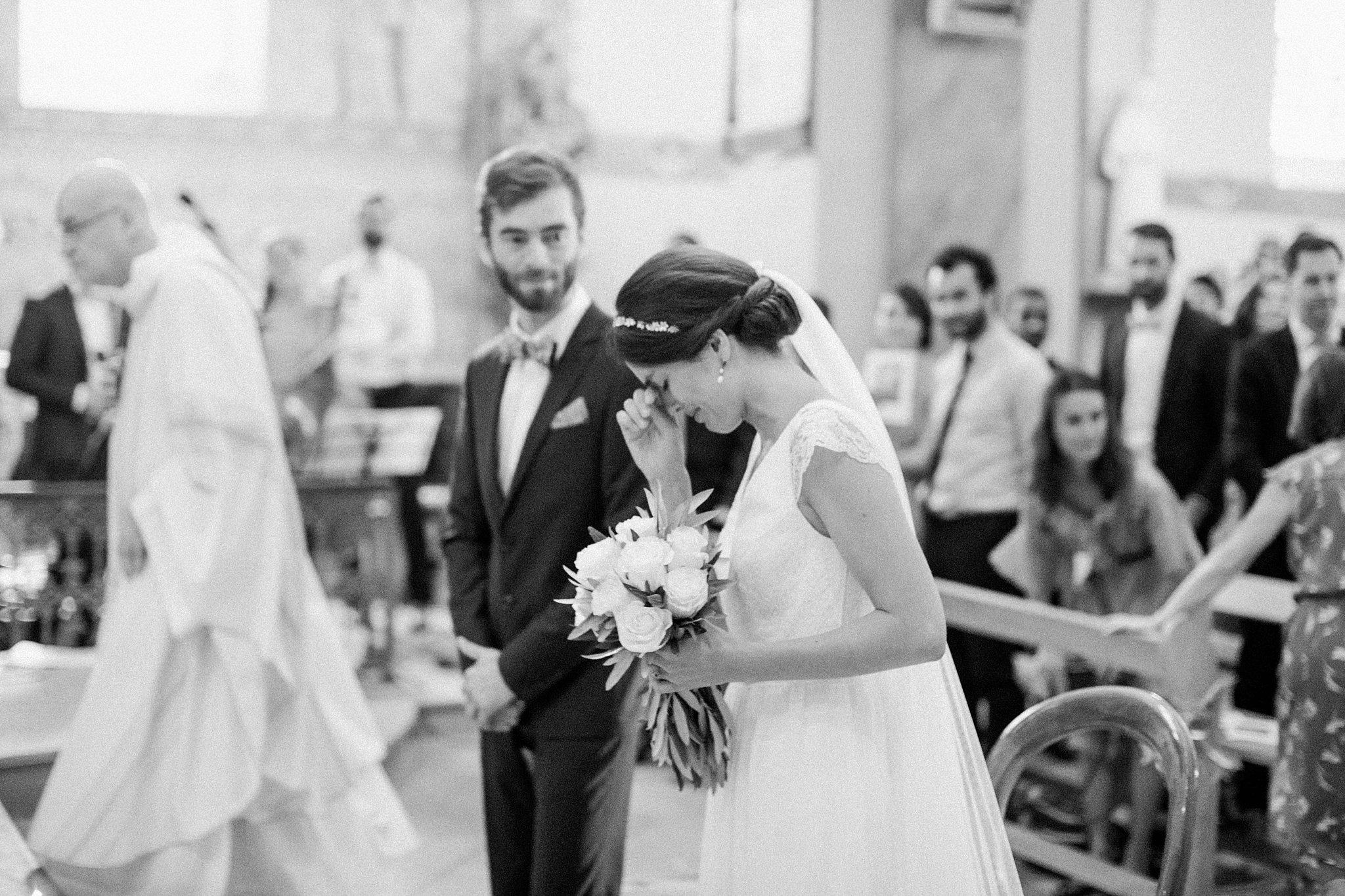 Mariage-a-la-maison-secall-hugo-hennequin-photographe-mariage-perpignan_0083.jpg