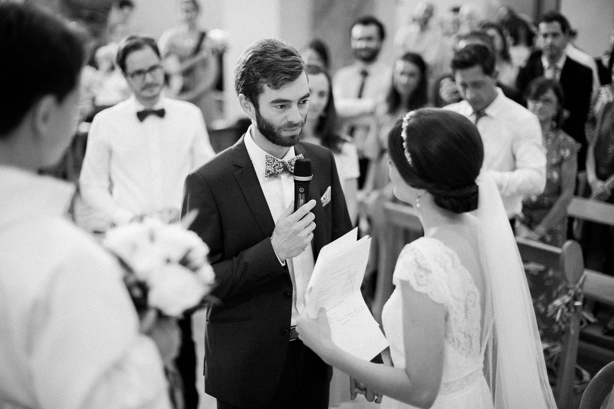 Mariage-a-la-maison-secall-hugo-hennequin-photographe-mariage-perpignan_0085.jpg