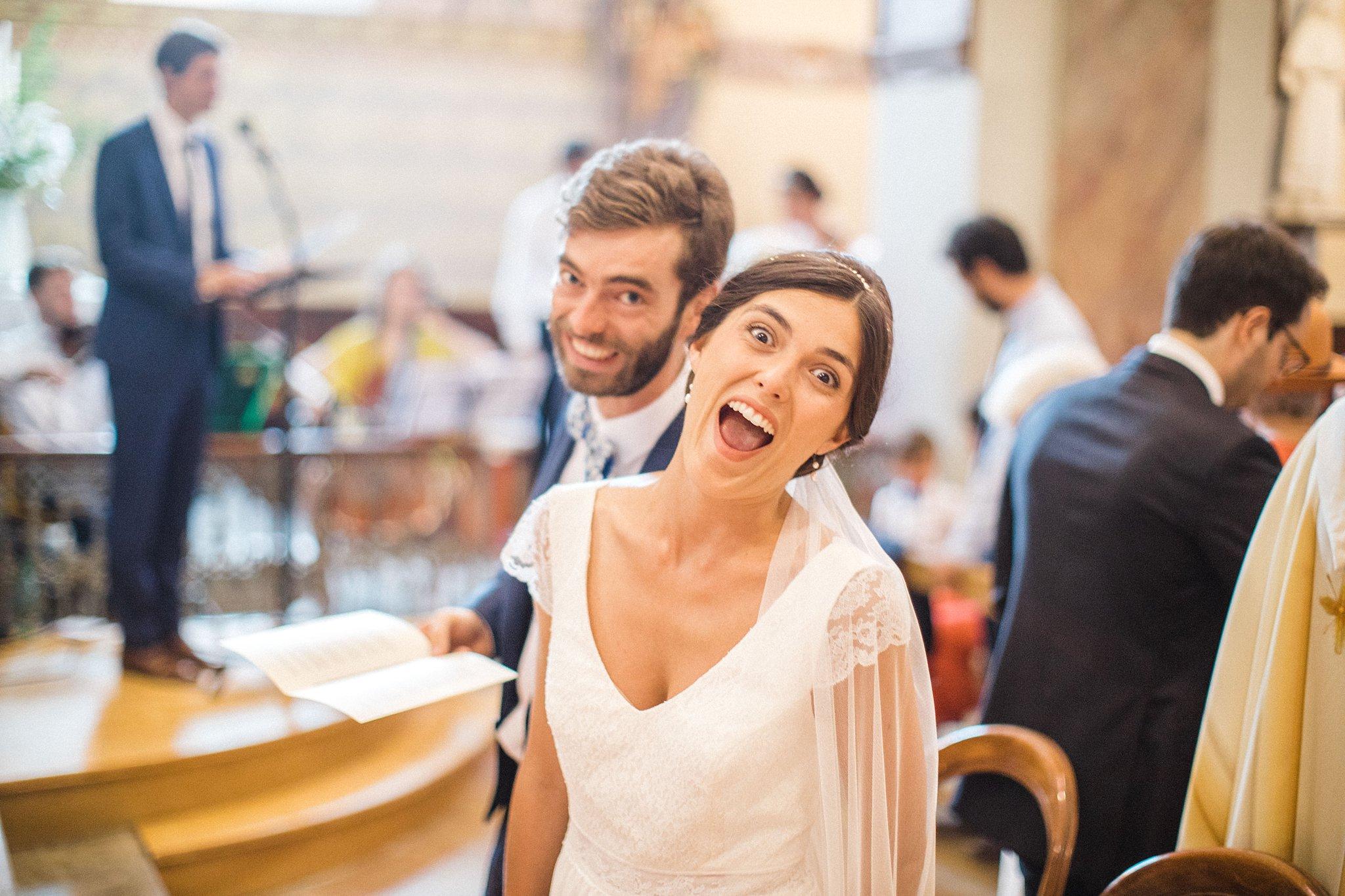 Mariage-a-la-maison-secall-hugo-hennequin-photographe-mariage-perpignan_0088.jpg