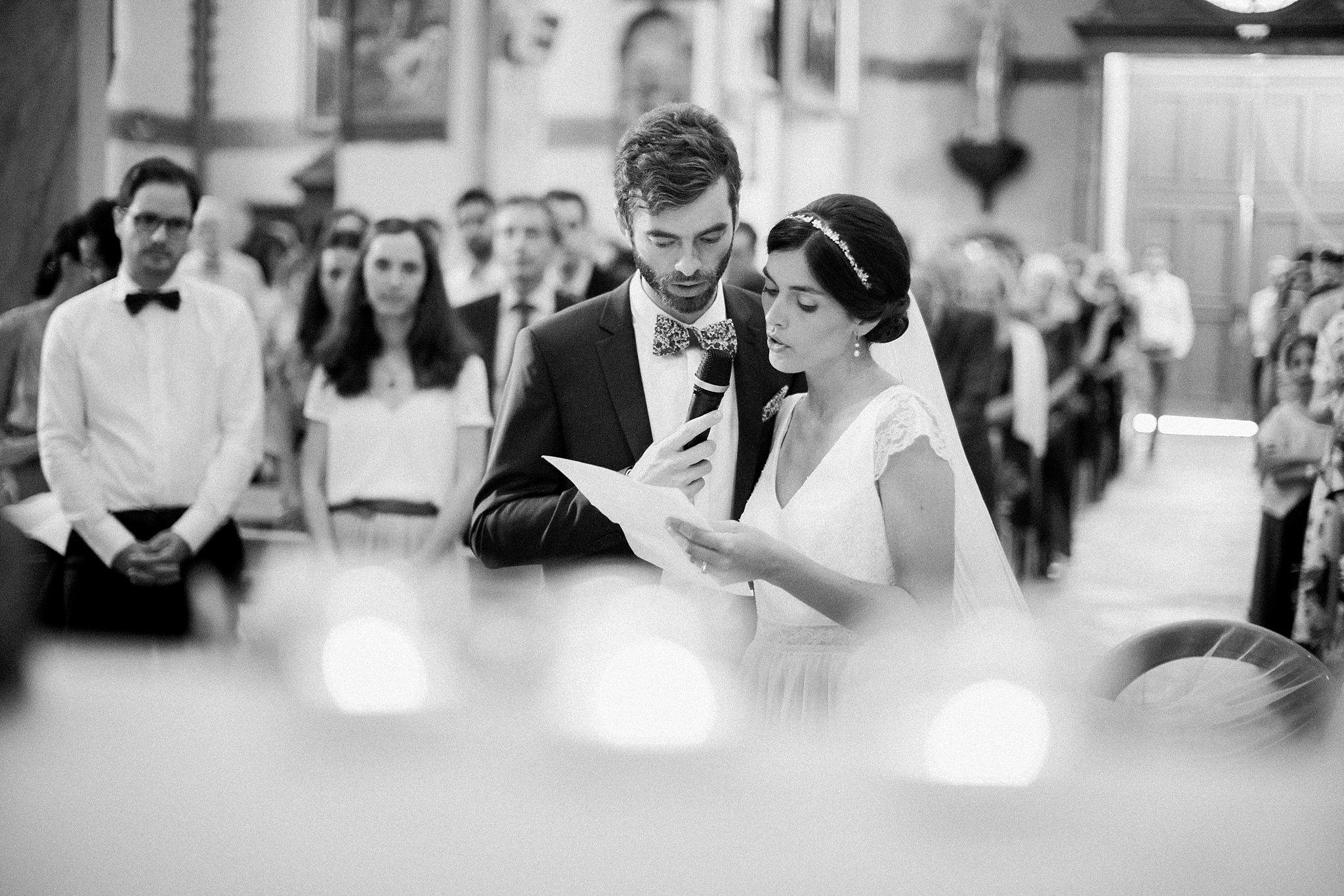 Mariage-a-la-maison-secall-hugo-hennequin-photographe-mariage-perpignan_0087.jpg