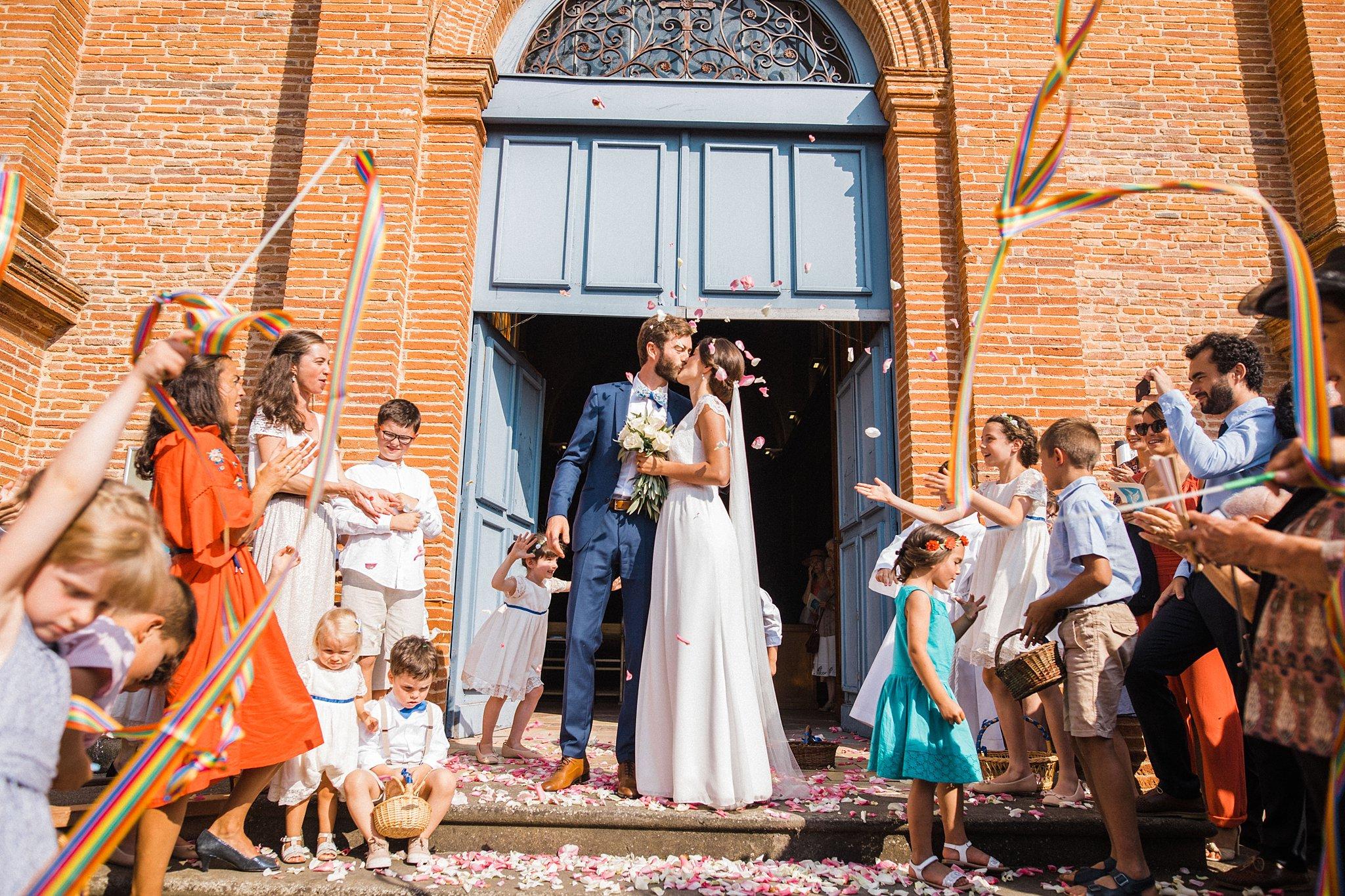 Mariage-a-la-maison-secall-hugo-hennequin-photographe-mariage-perpignan_0090.jpg