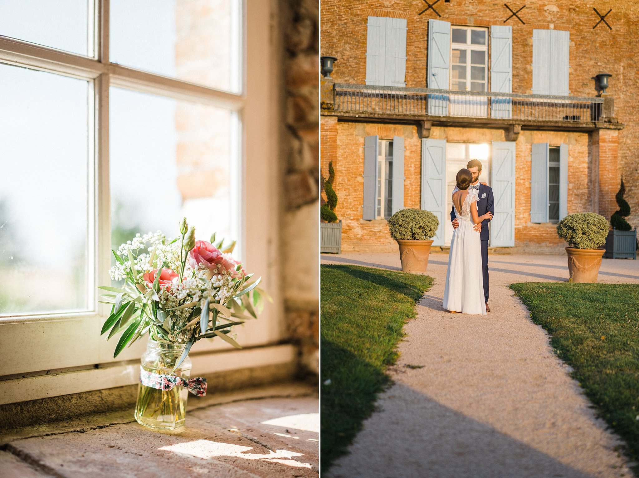Mariage-a-la-maison-secall-hugo-hennequin-photographe-mariage-perpignan_0093.jpg