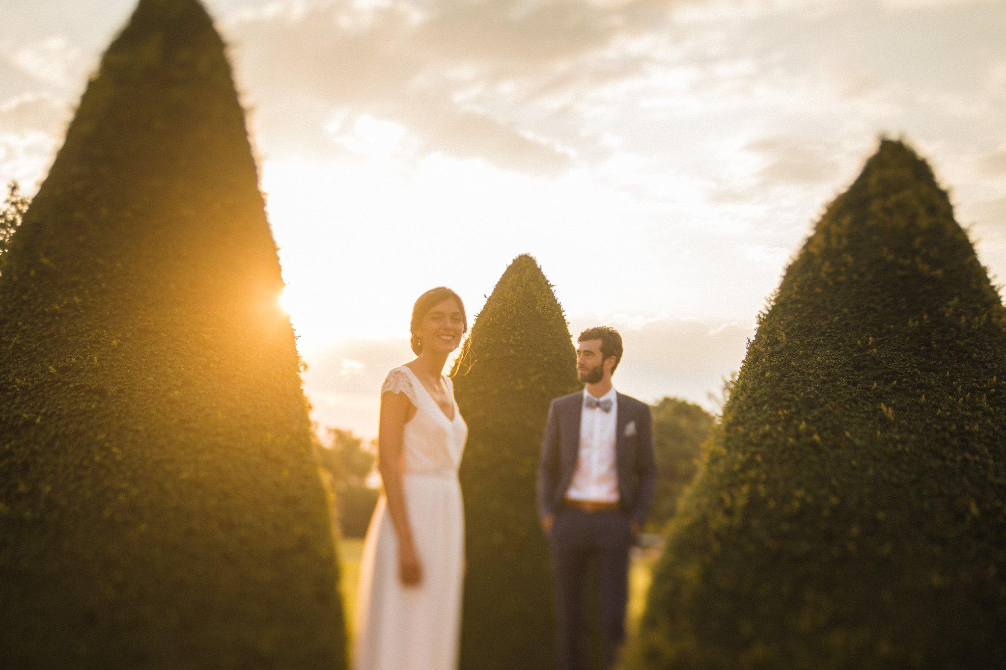 Mariage-a-la-maison-secall-hugo-hennequin-photographe-mariage-perpignan_0095.jpg