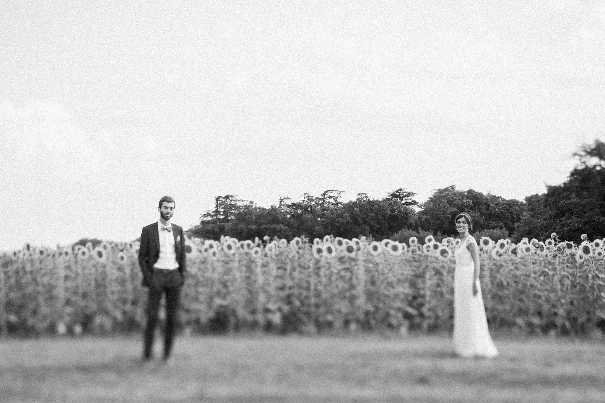 Mariage-a-la-maison-secall-hugo-hennequin-photographe-mariage-perpignan_0097.jpg