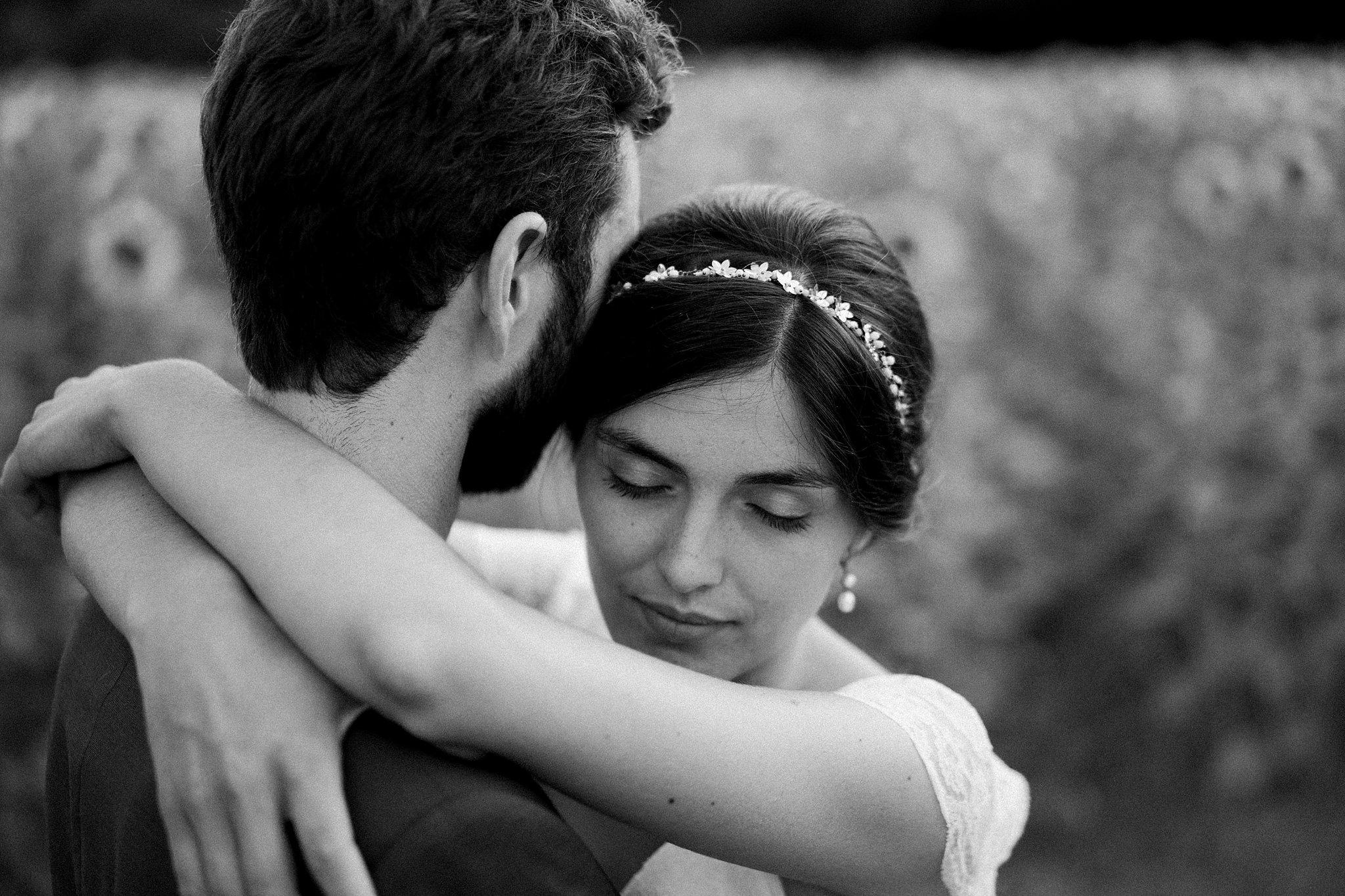 Mariage-a-la-maison-secall-hugo-hennequin-photographe-mariage-perpignan_0098.jpg