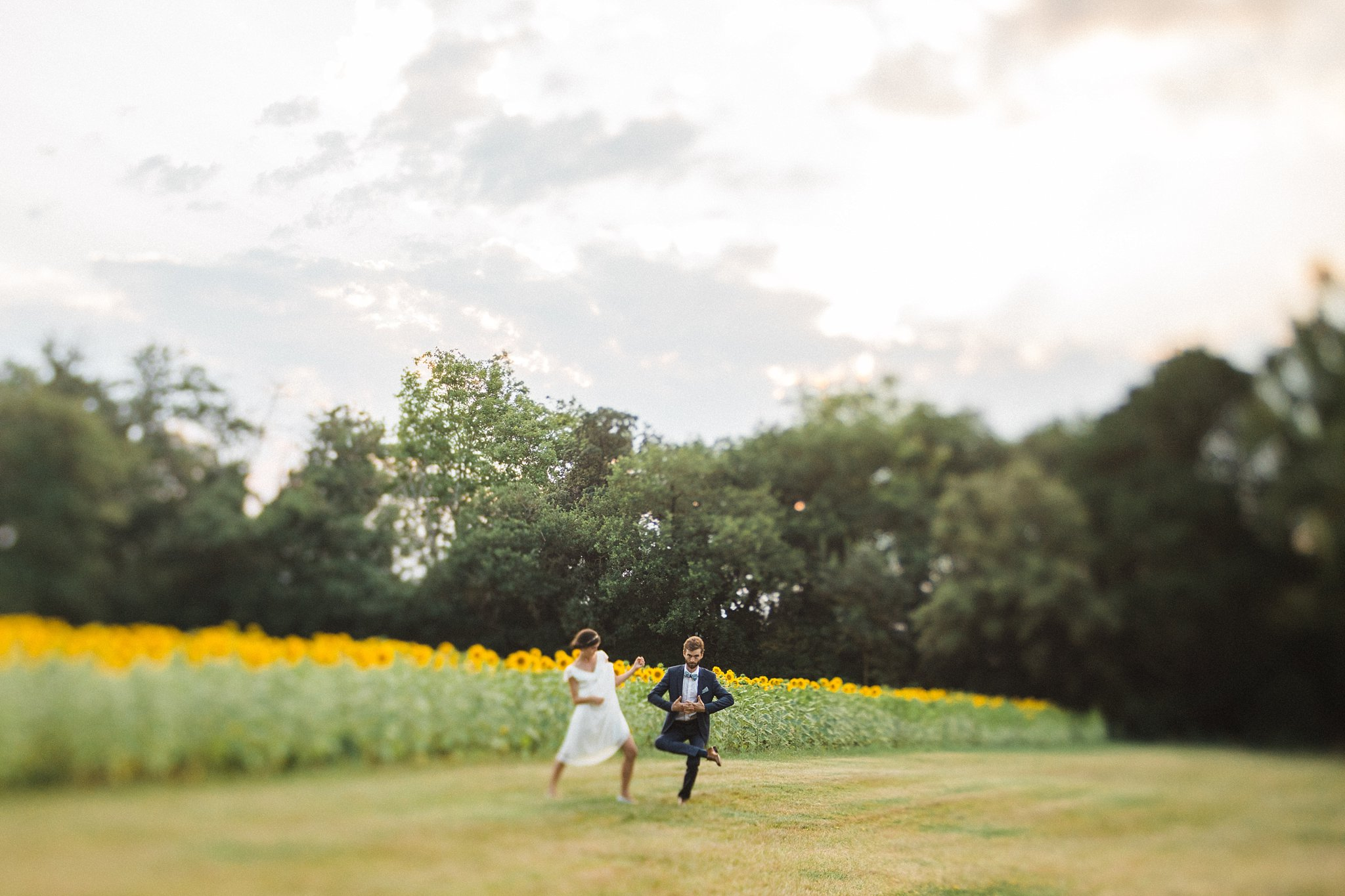 Mariage-a-la-maison-secall-hugo-hennequin-photographe-mariage-perpignan_0100.jpg