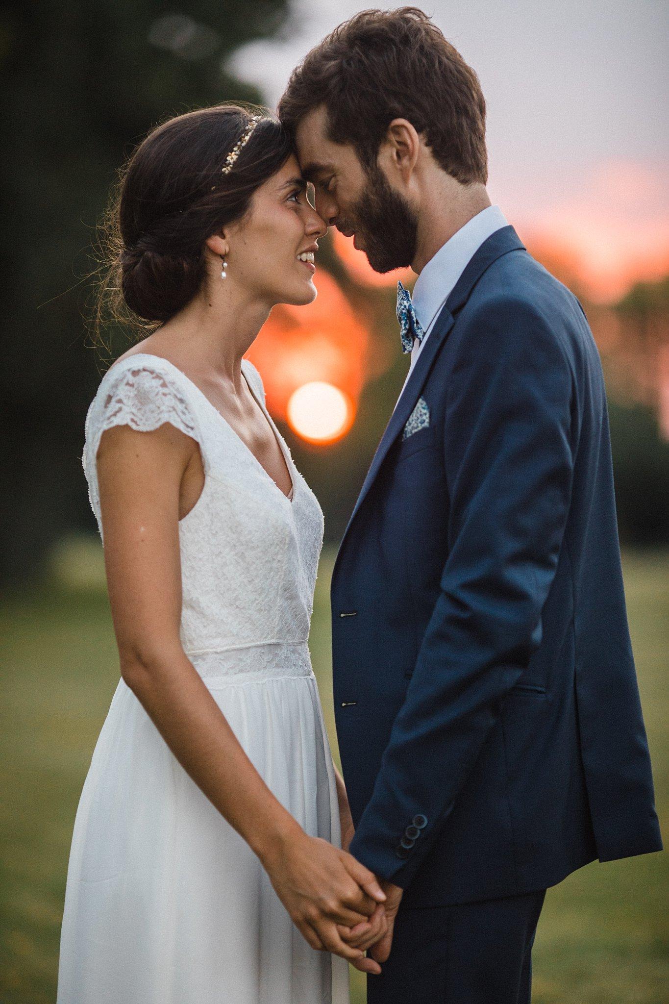 Mariage-a-la-maison-secall-hugo-hennequin-photographe-mariage-perpignan_0101.jpg