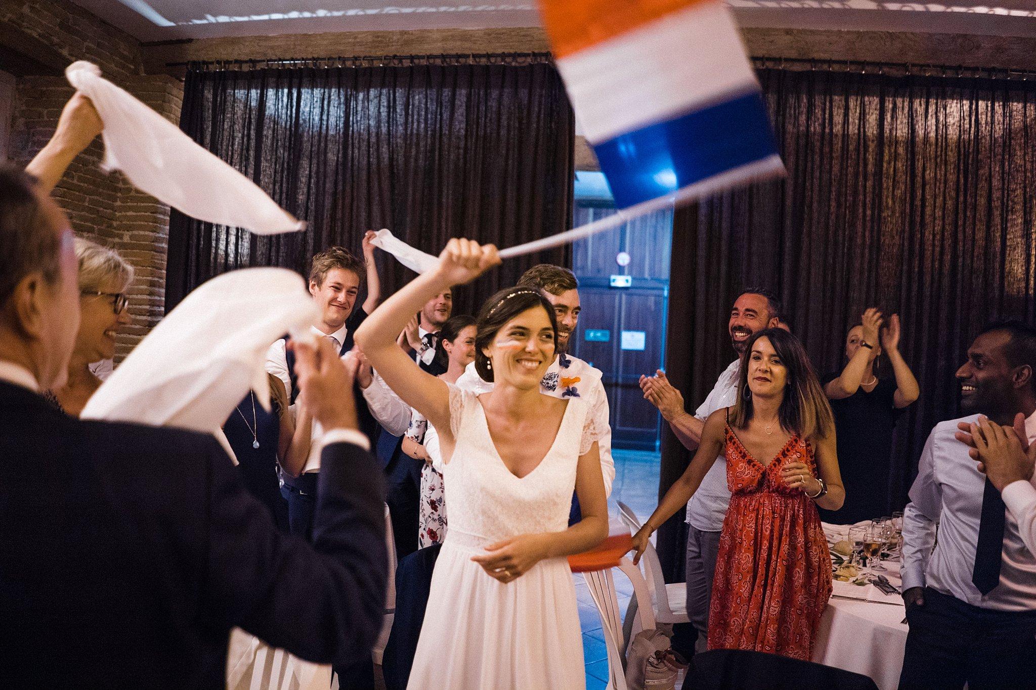 Mariage-a-la-maison-secall-hugo-hennequin-photographe-mariage-perpignan_0102.jpg