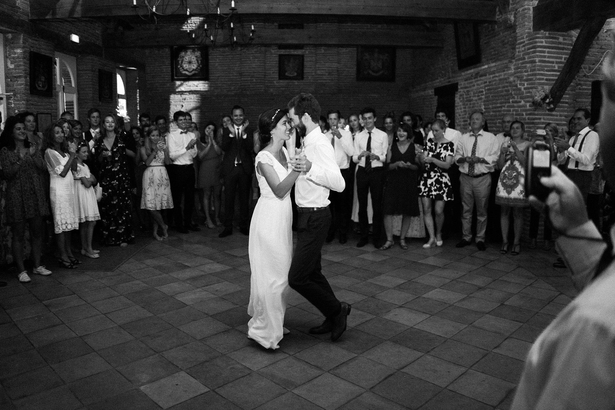 Mariage-a-la-maison-secall-hugo-hennequin-photographe-mariage-perpignan_0106.jpg