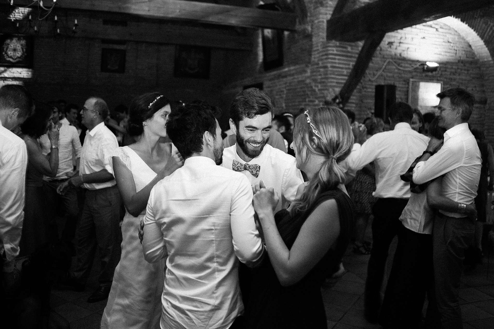 Mariage-a-la-maison-secall-hugo-hennequin-photographe-mariage-perpignan_0107.jpg