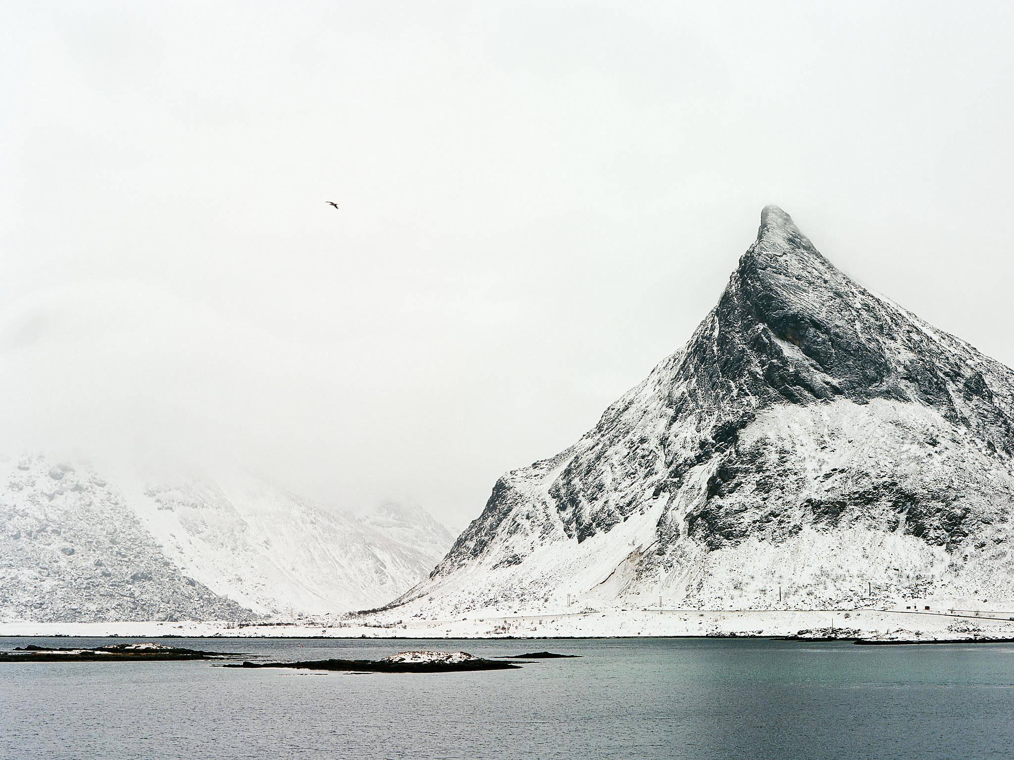Norway + Paris-59-1.jpg