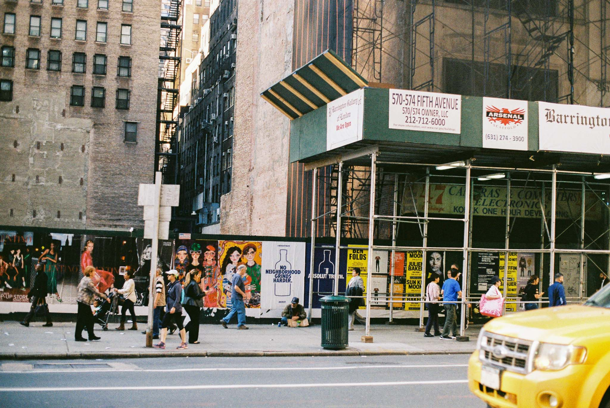 NYC021.jpg