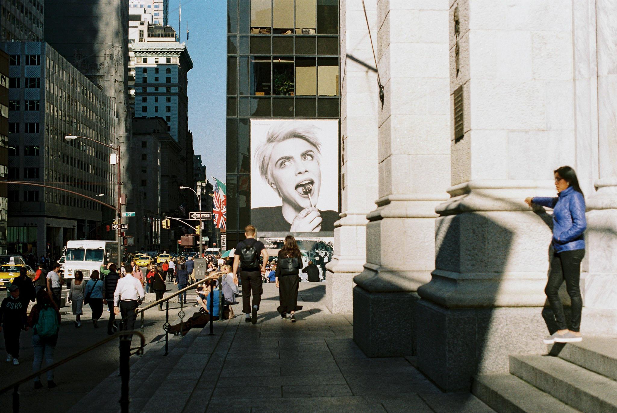 NYC020.jpg