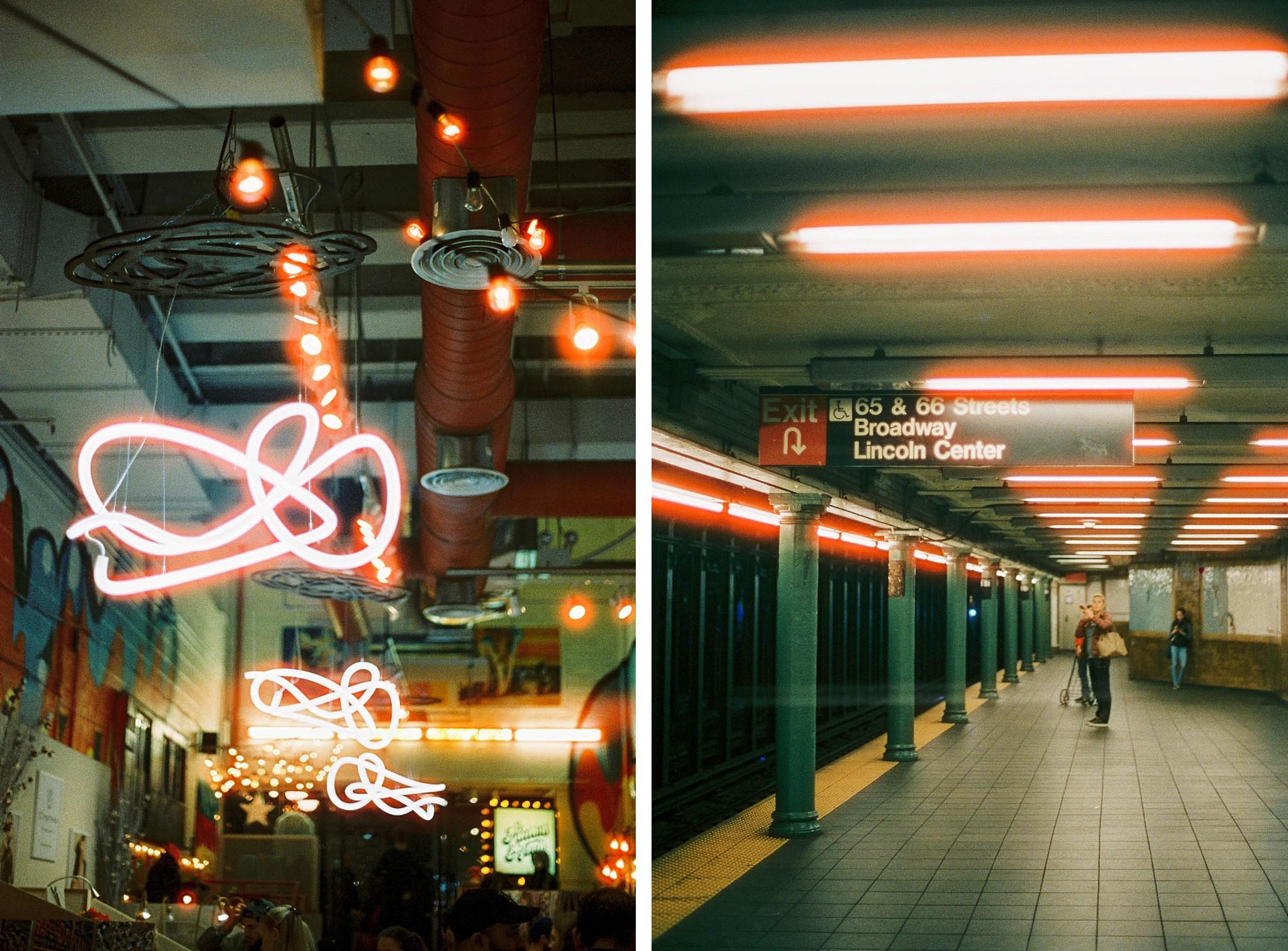 NYC038.jpg