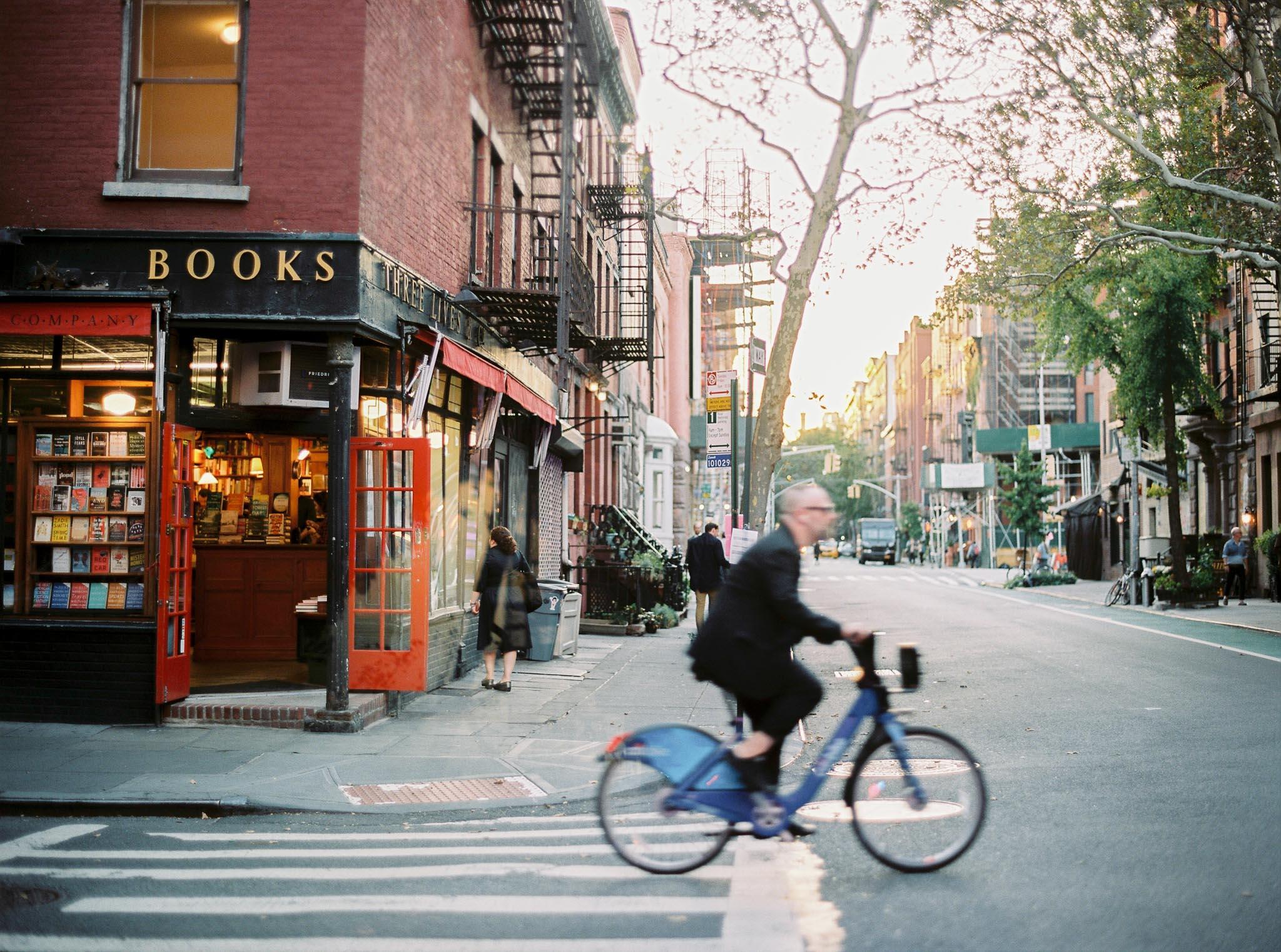 NYC065.jpg