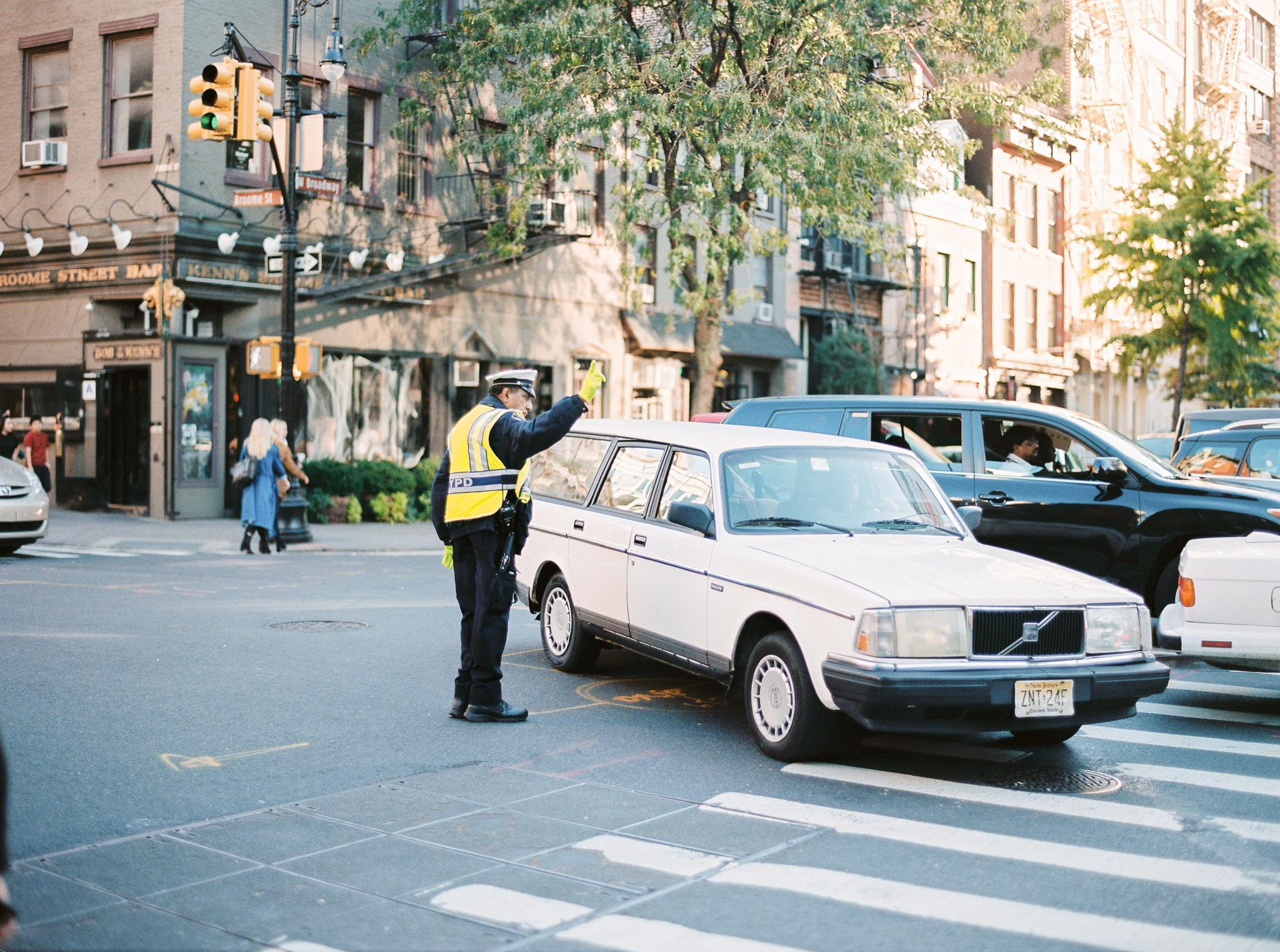 NYC081.jpg