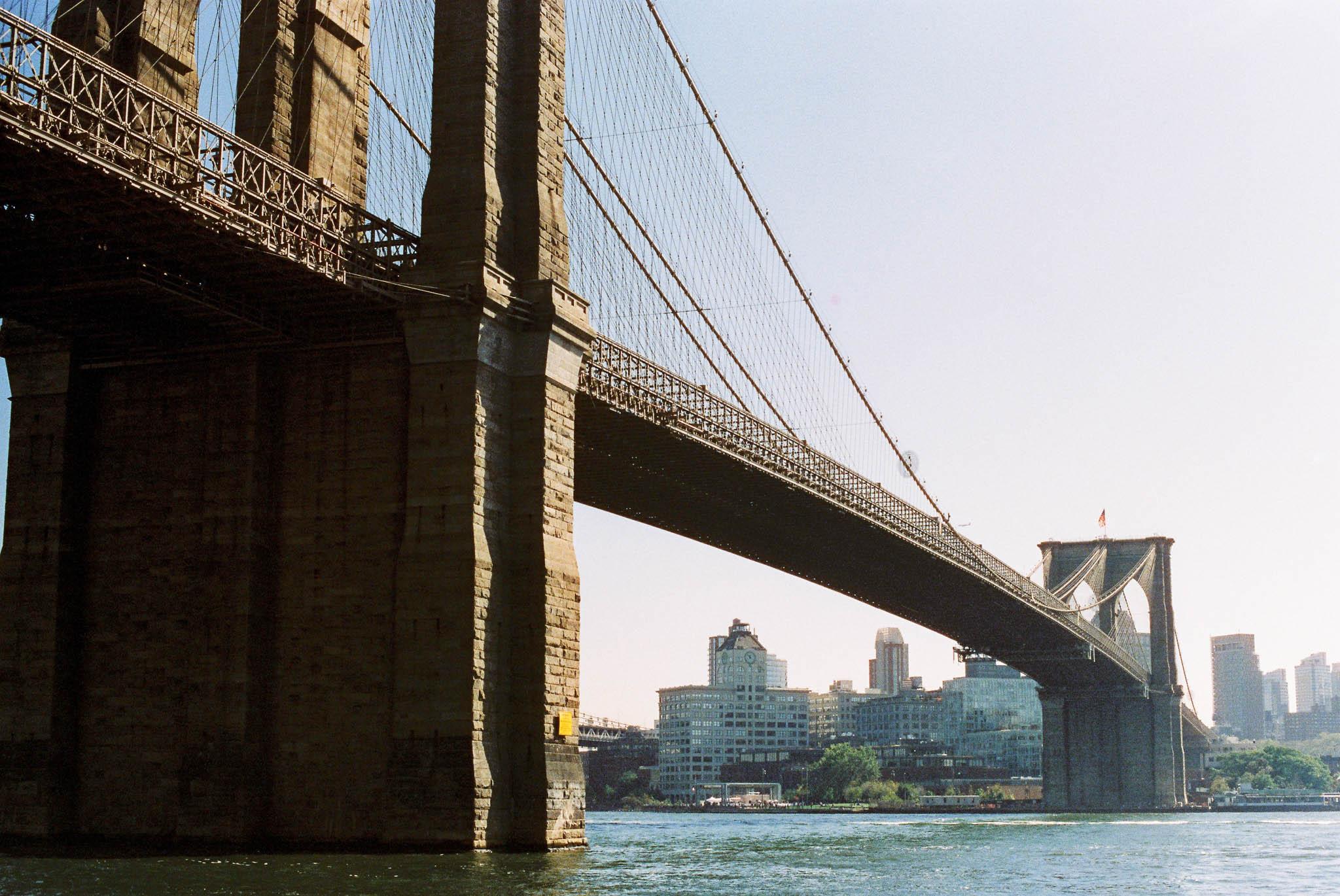 NYC103.jpg