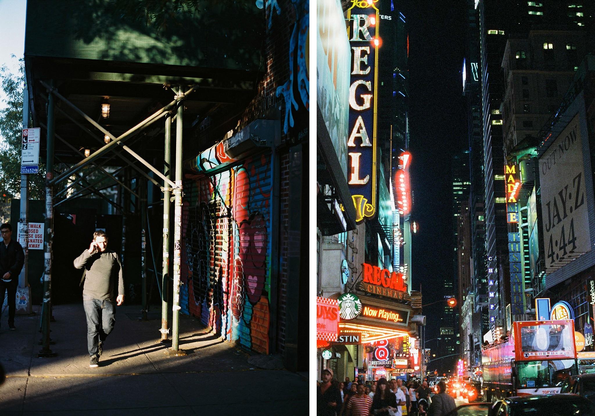 NYC087.jpg