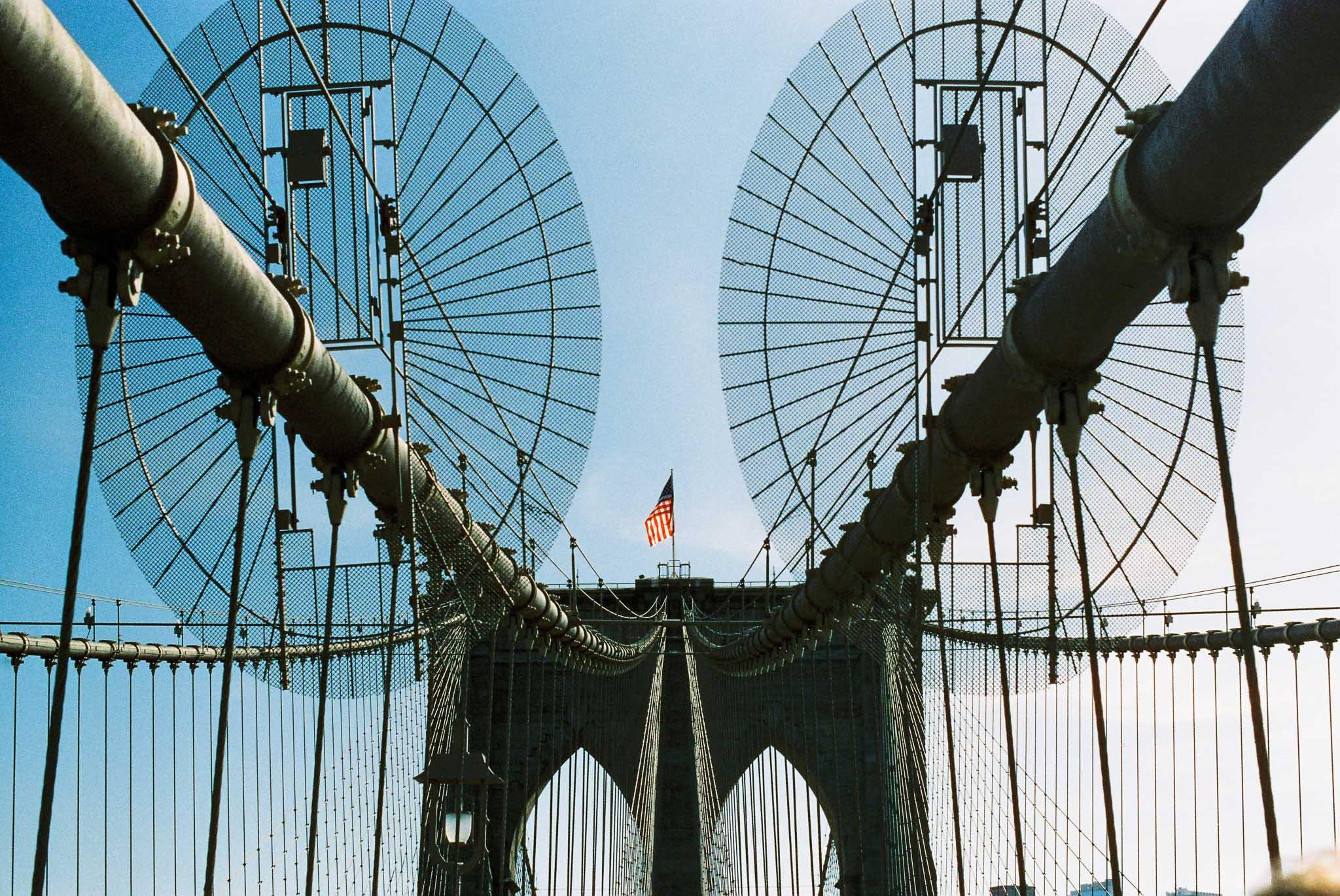 NYC106.jpg