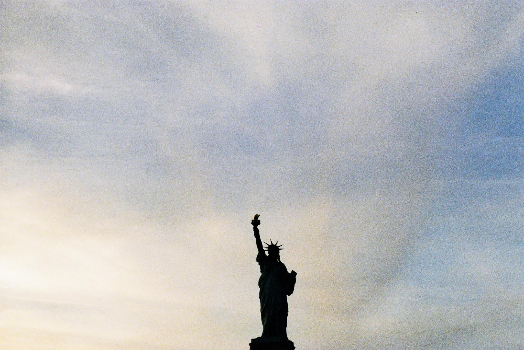 NYC161.jpg