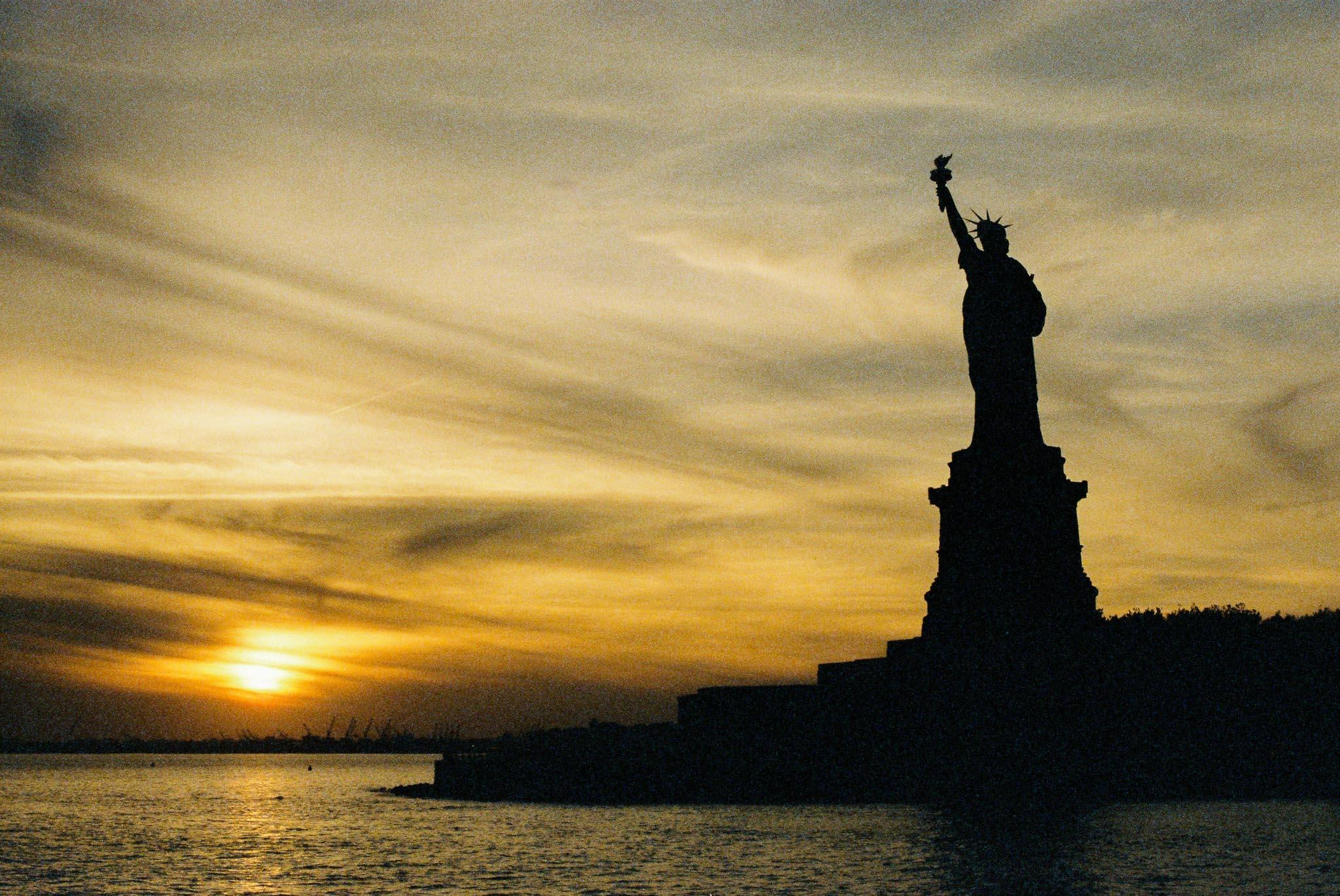 NYC162.jpg