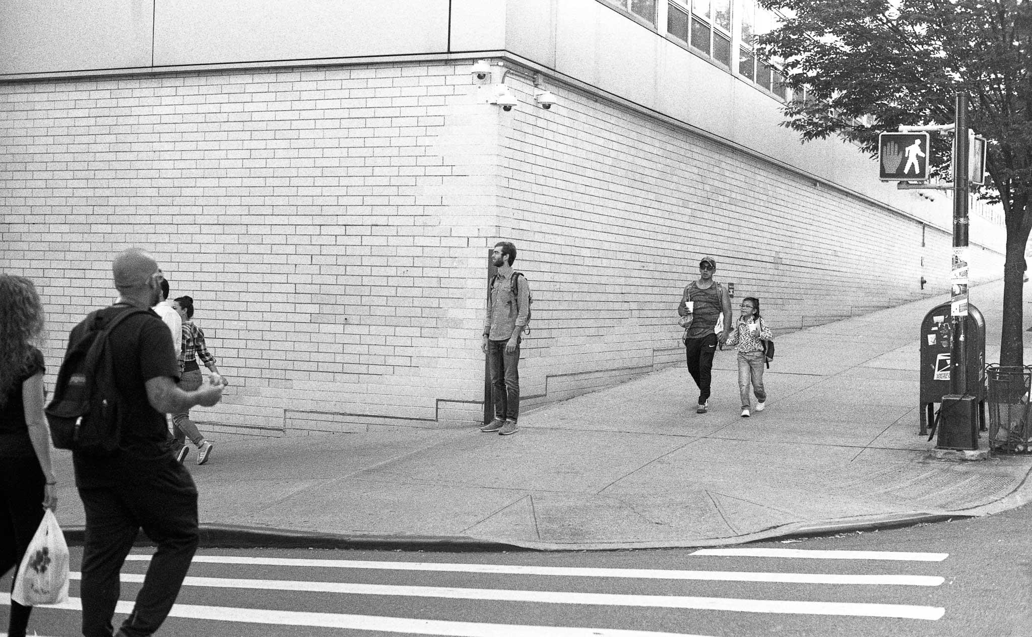NYC174.jpg