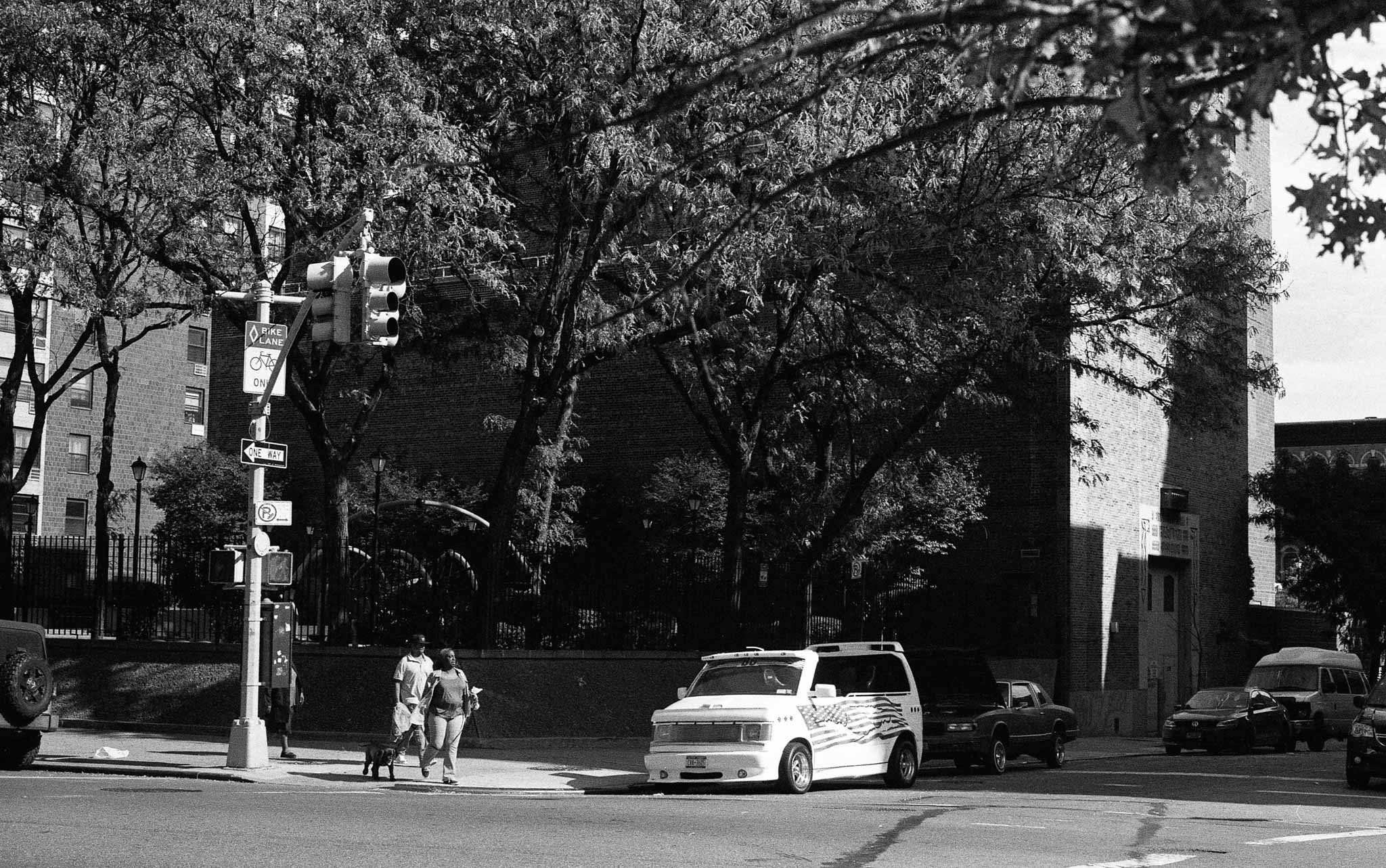 NYC178.jpg