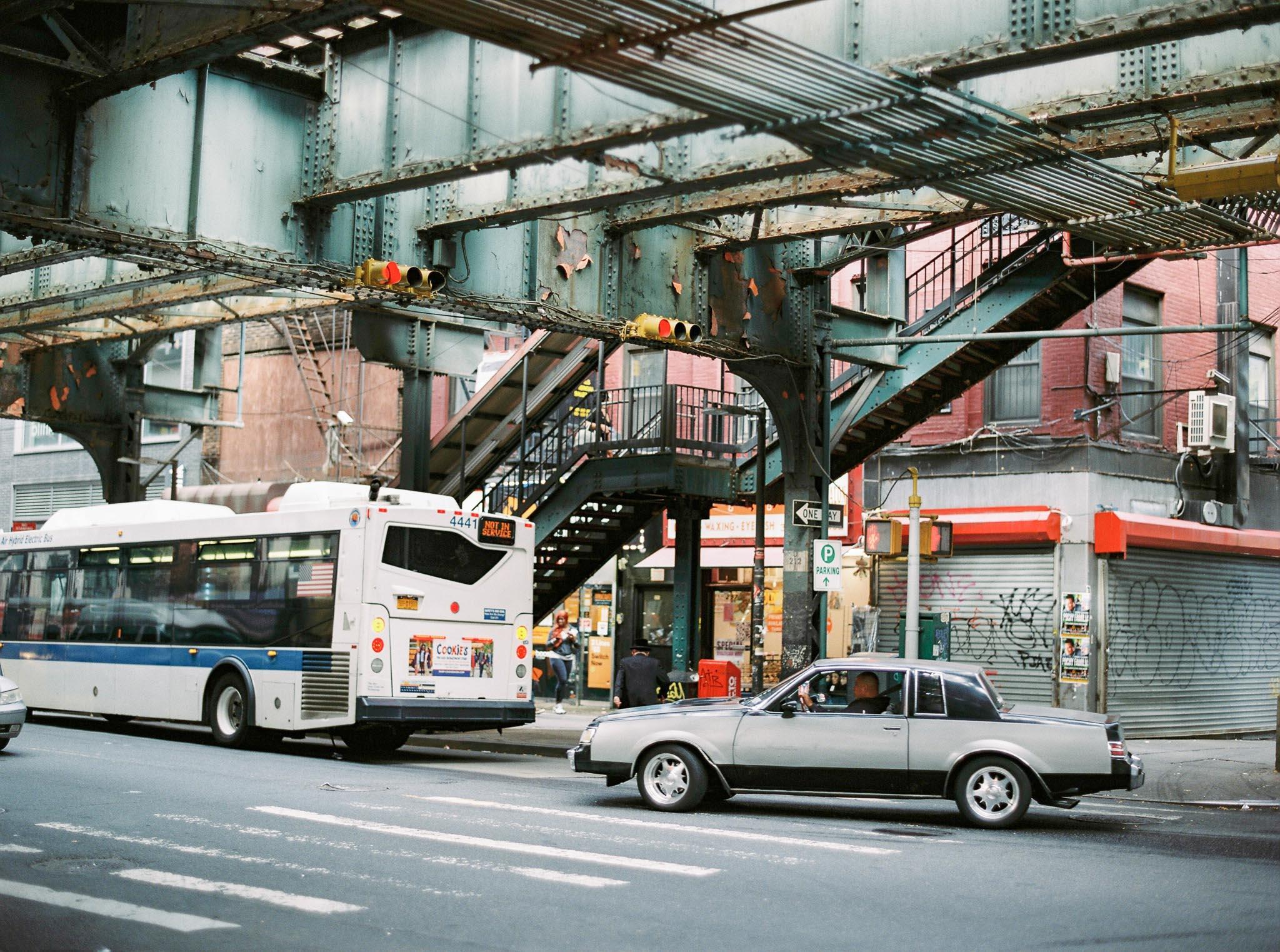 NYC203.jpg