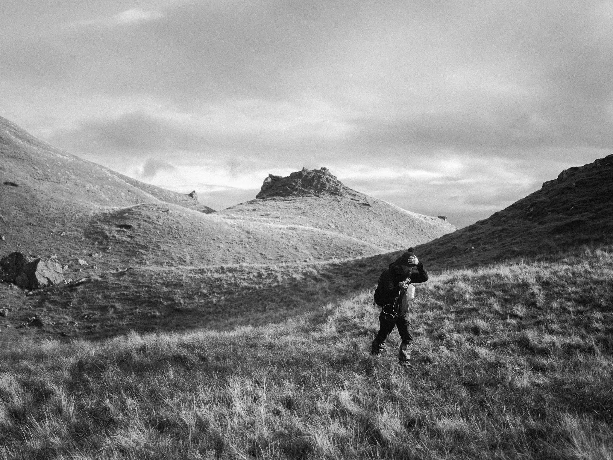 Best of Scotland 2017058.jpg