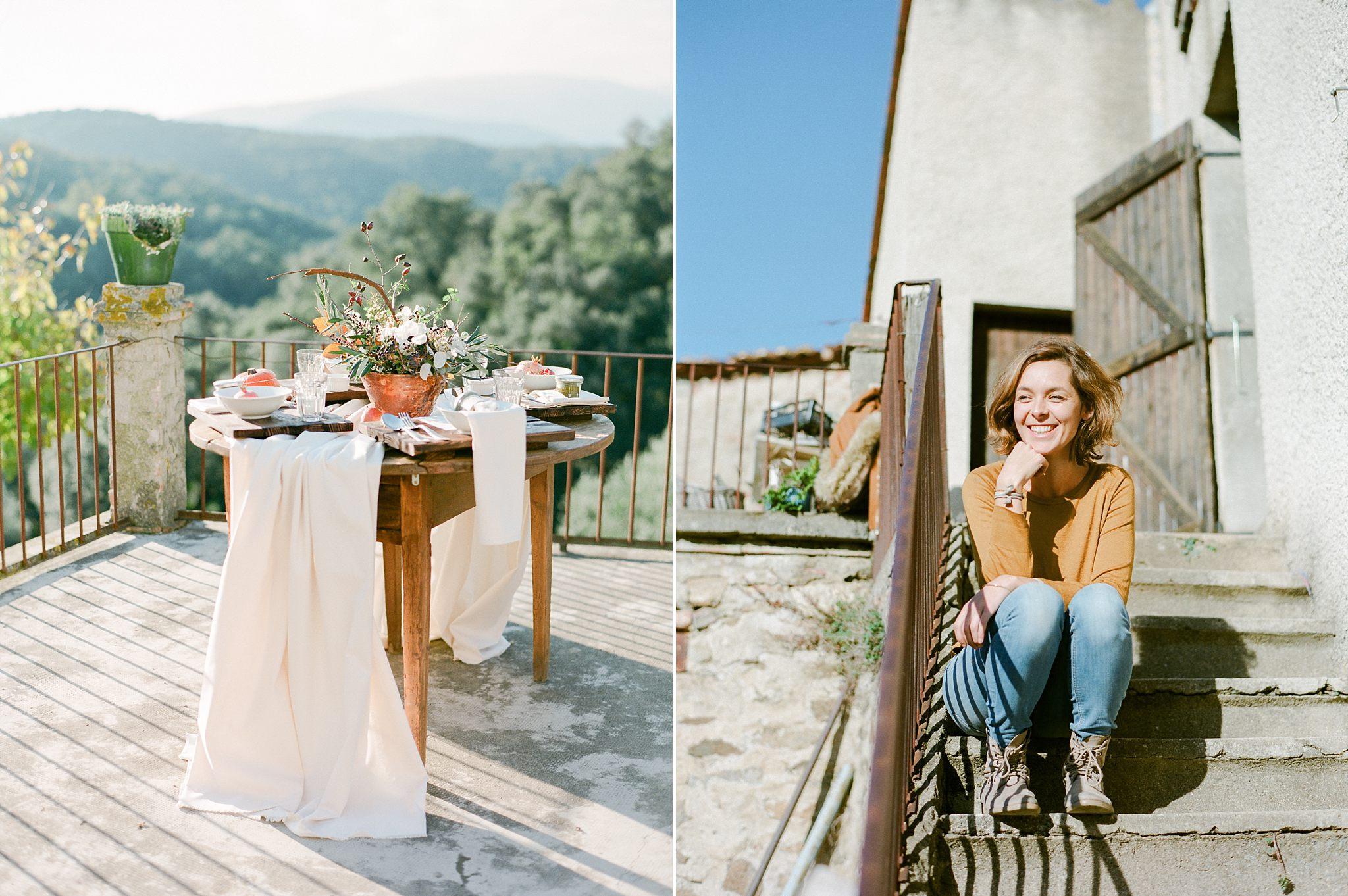 Mariage-a-la-maison-secall-hugo-hennequin-photographe-mariage-perpignan_0117.jpg