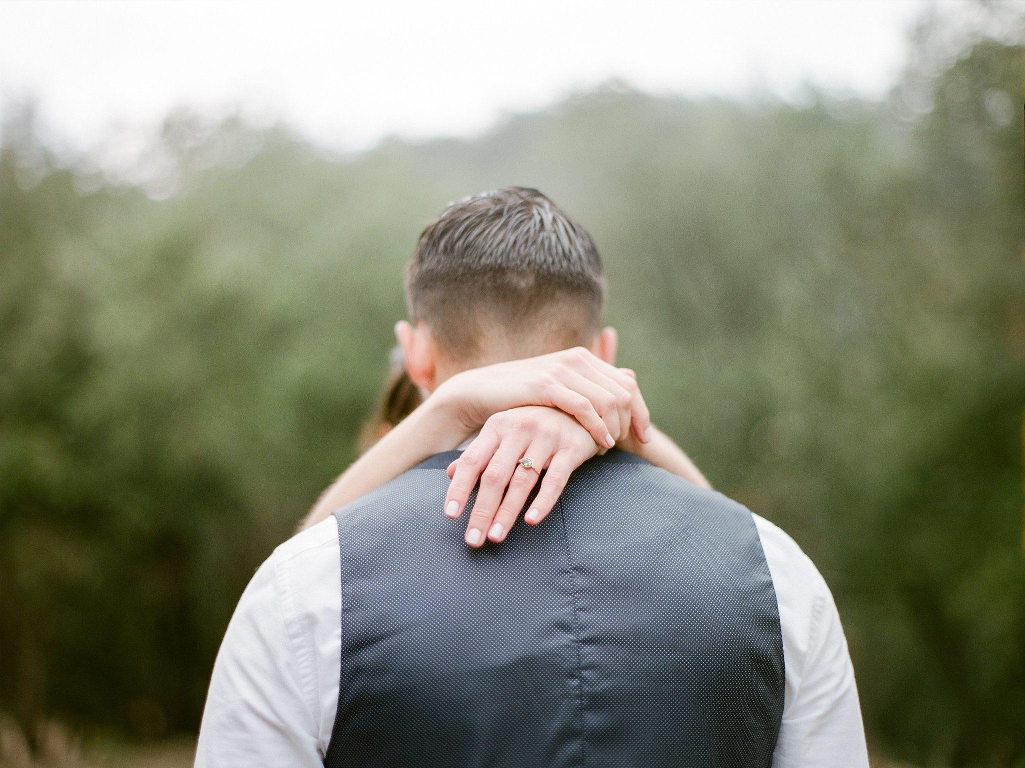 Mariage-a-la-maison-secall-hugo-hennequin-photographe-mariage-perpignan_0118.jpg