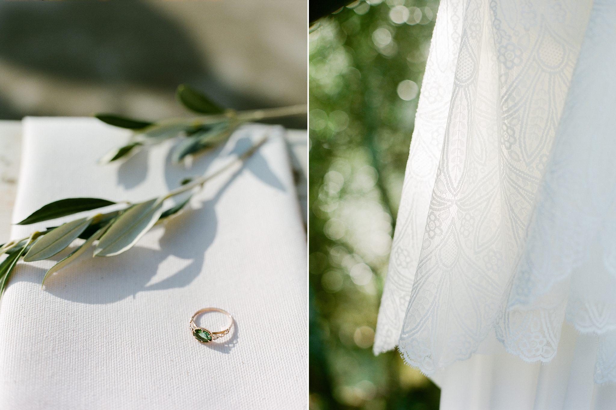 Mariage-a-la-maison-secall-hugo-hennequin-photographe-mariage-perpignan_0120.jpg