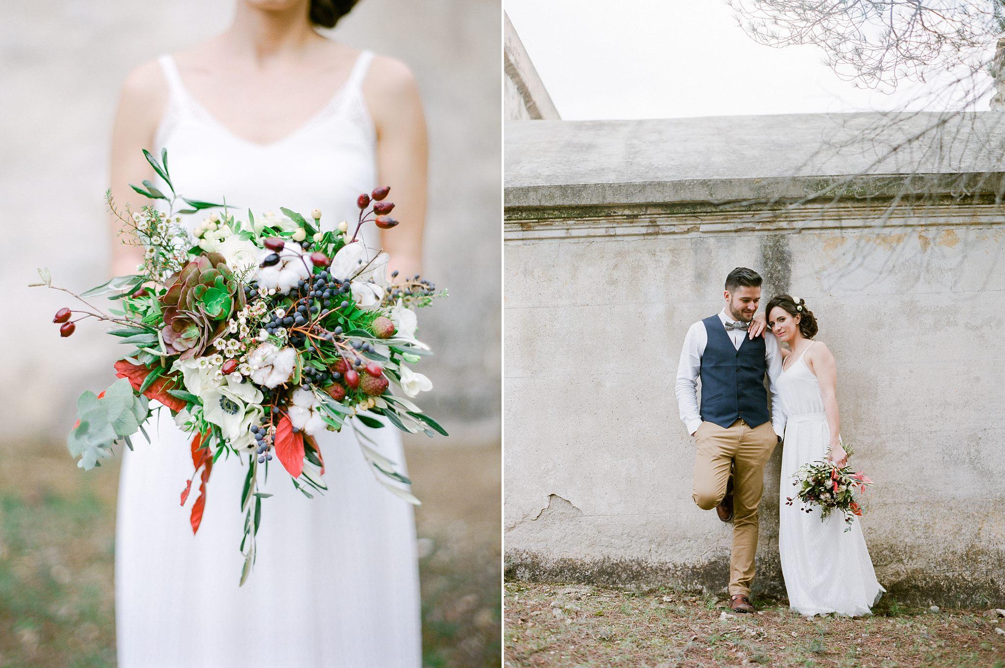 Mariage-a-la-maison-secall-hugo-hennequin-photographe-mariage-perpignan_0123.jpg