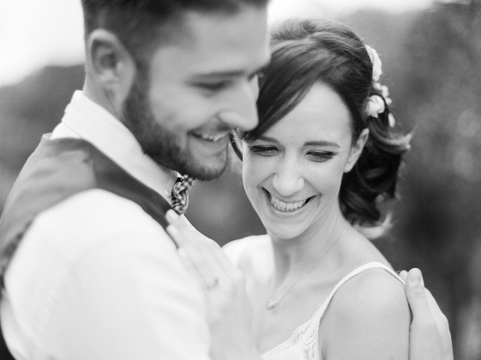 Mariage-a-la-maison-secall-hugo-hennequin-photographe-mariage-perpignan_0125.jpg