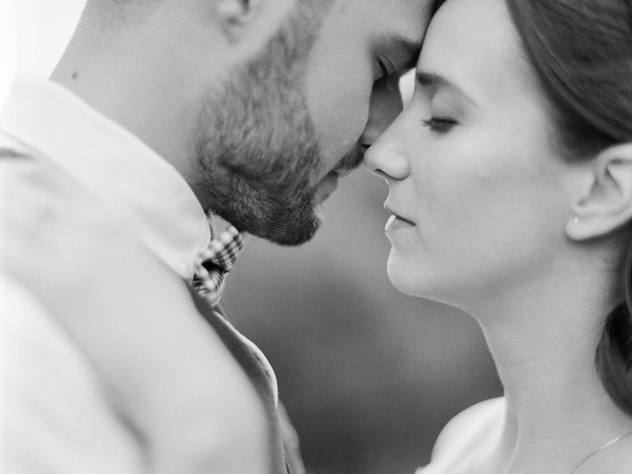 Mariage-a-la-maison-secall-hugo-hennequin-photographe-mariage-perpignan_0126.jpg
