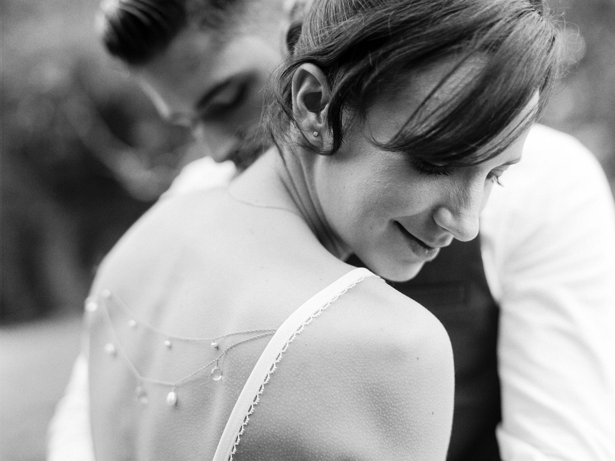 Mariage-a-la-maison-secall-hugo-hennequin-photographe-mariage-perpignan_0129.jpg