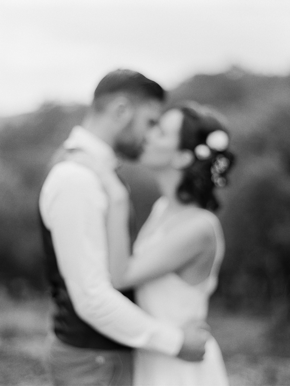 Mariage-a-la-maison-secall-hugo-hennequin-photographe-mariage-perpignan_0130.jpg
