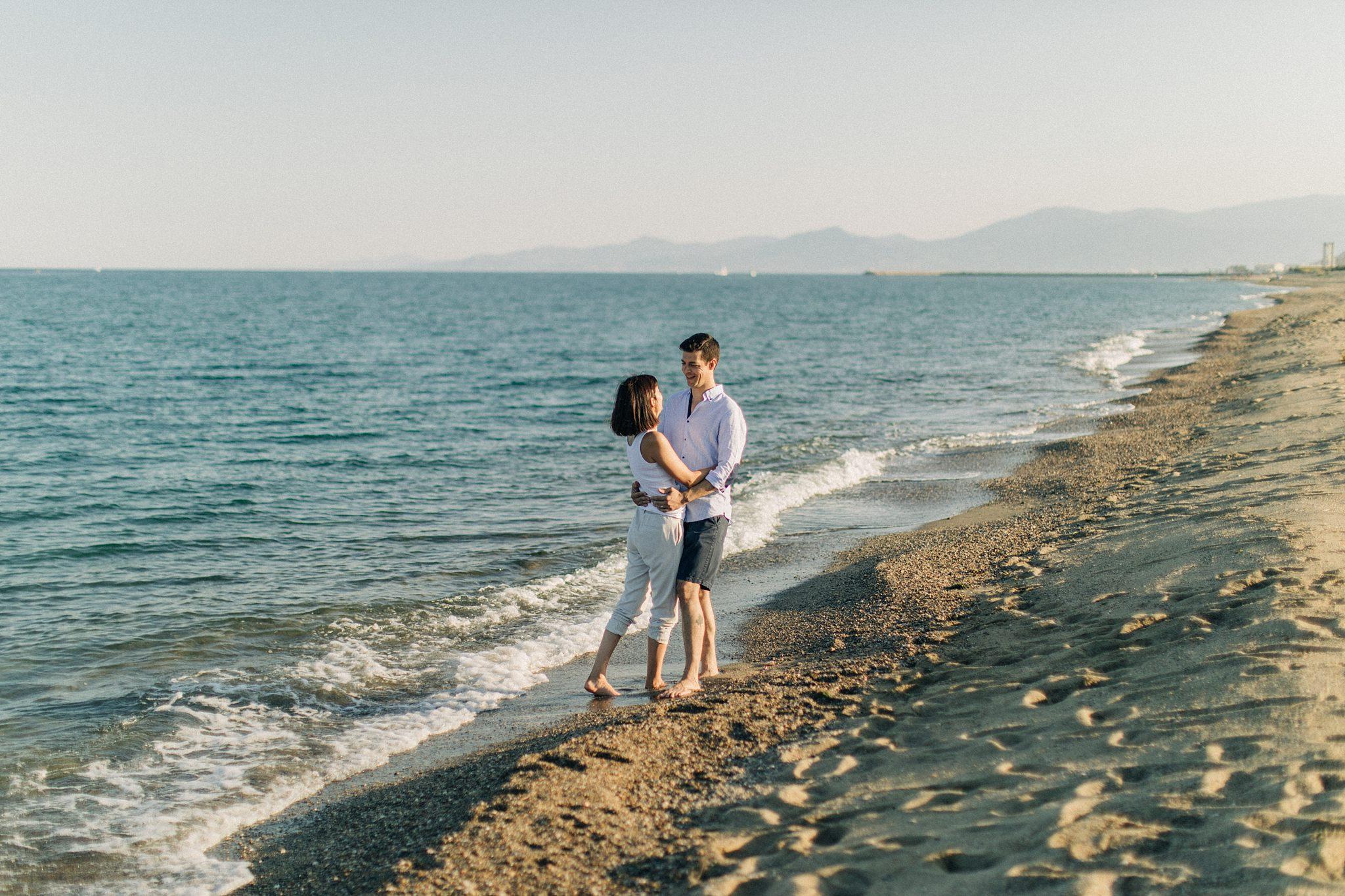 Mariage-a-la-maison-secall-hugo-hennequin-photographe-mariage-perpignan_0149.jpg