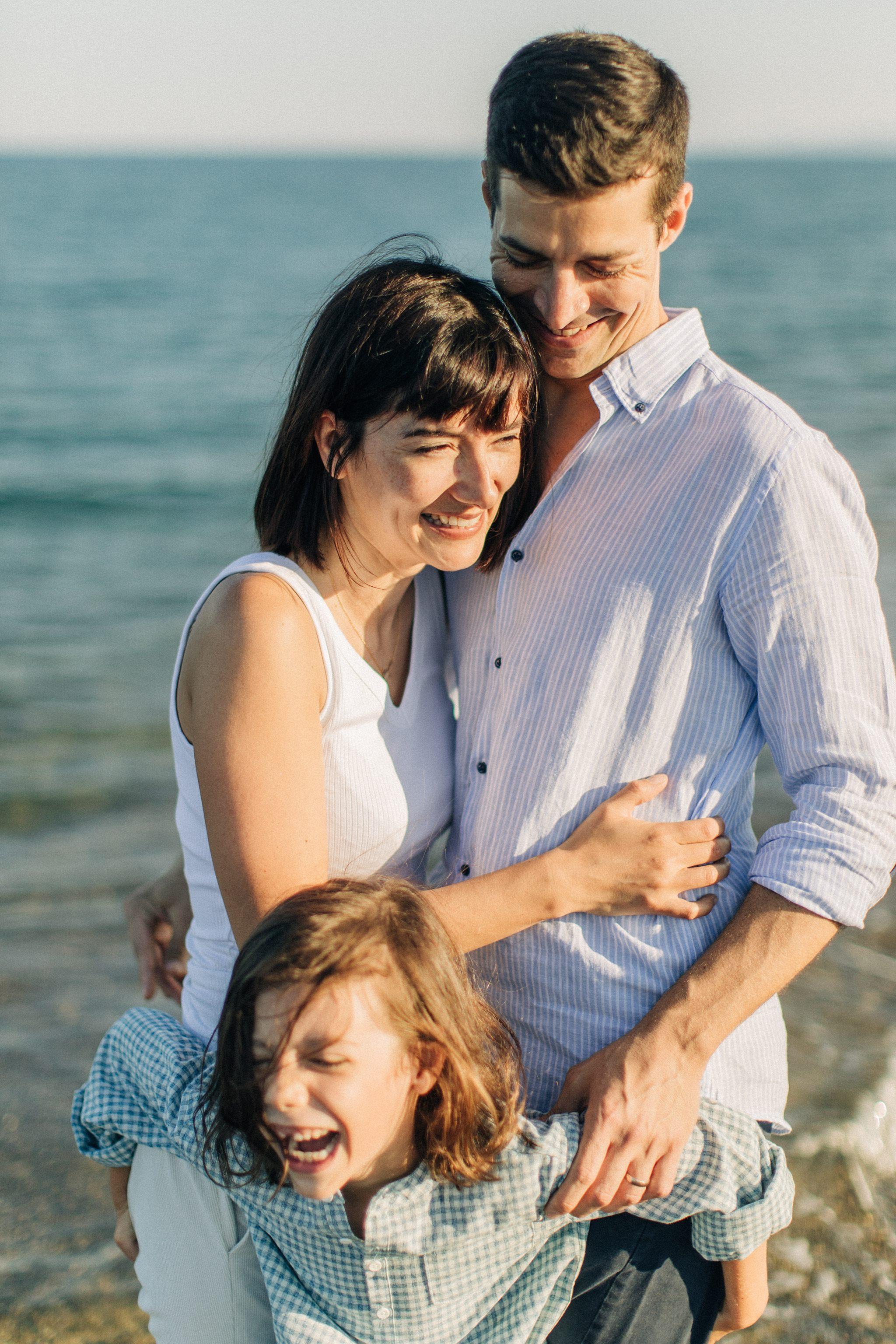 Mariage-a-la-maison-secall-hugo-hennequin-photographe-mariage-perpignan_0148.jpg