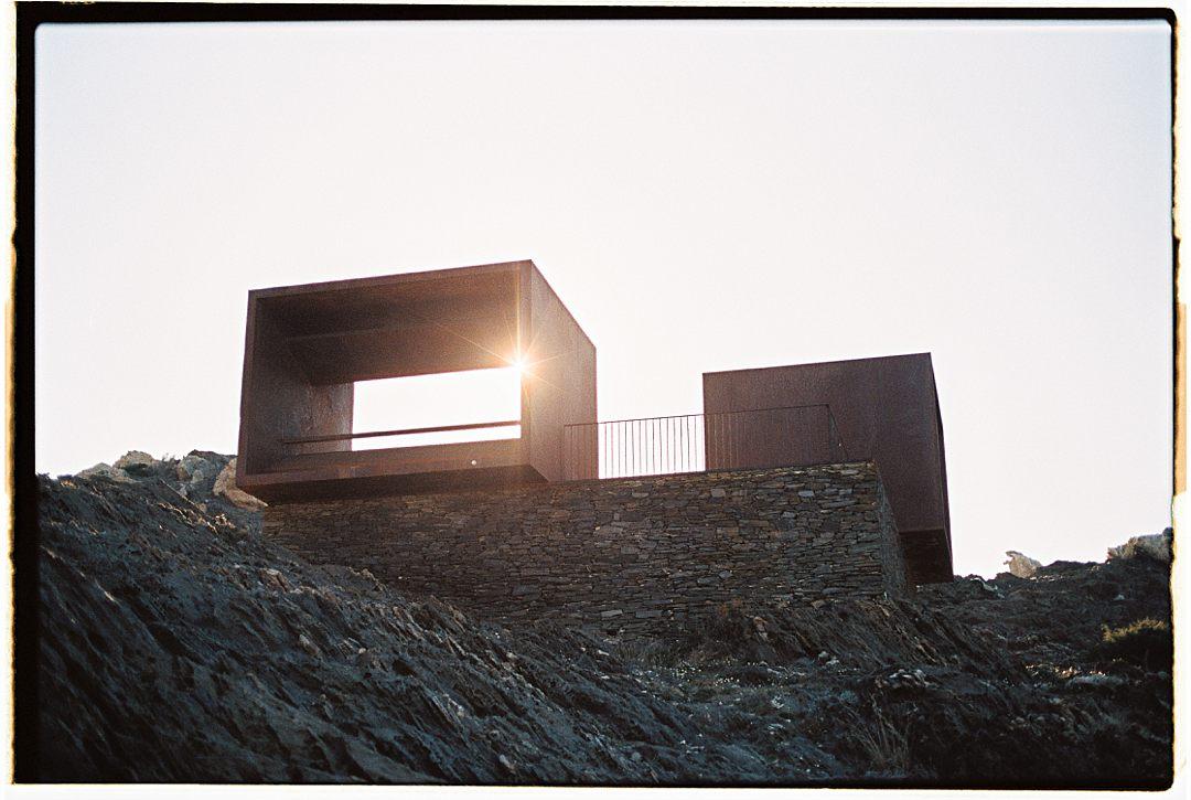 Hugo Hennequin Photographe Perpignan - Contemplations15.jpg