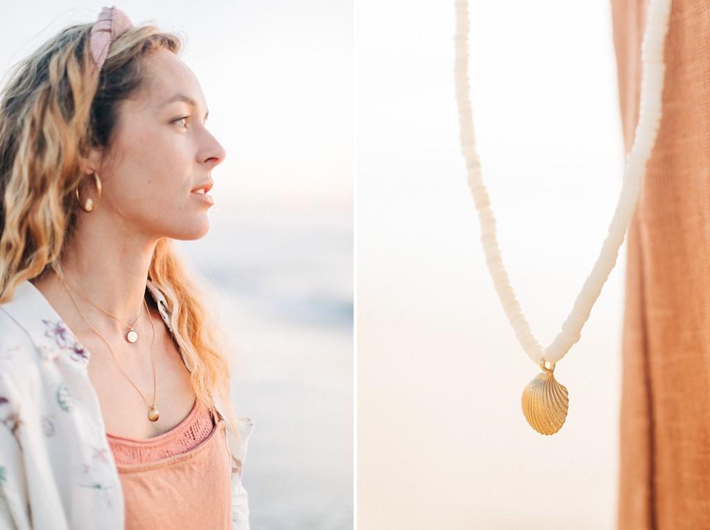 Inspiration bijoux bohème été_0011.jpg
