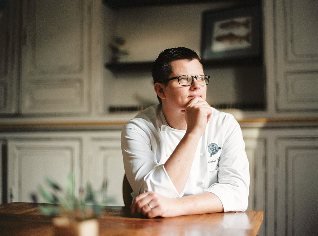 Portrait chef cuisinier Perpignan1.jpg