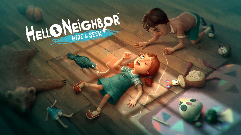 hello-neighbor-hide-seek-download.jpg