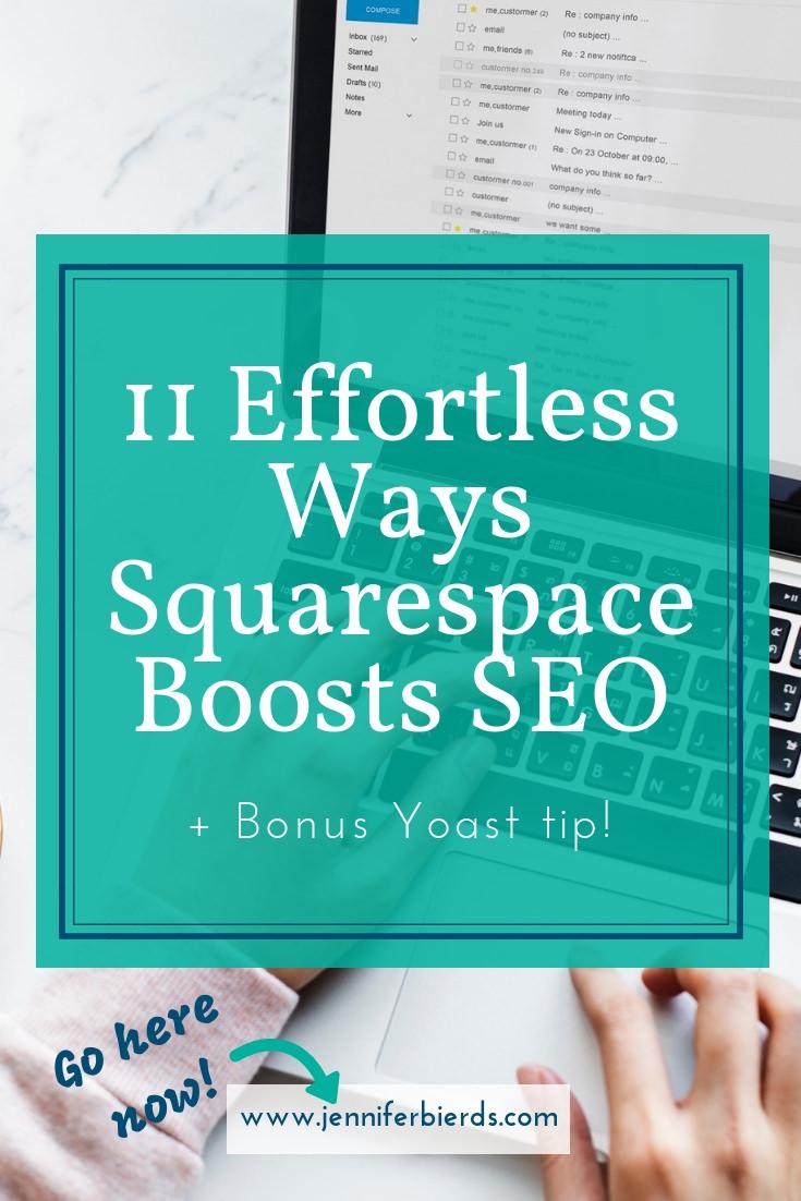 11 Effortless Ways Squarespace Boosts SEO.jpg