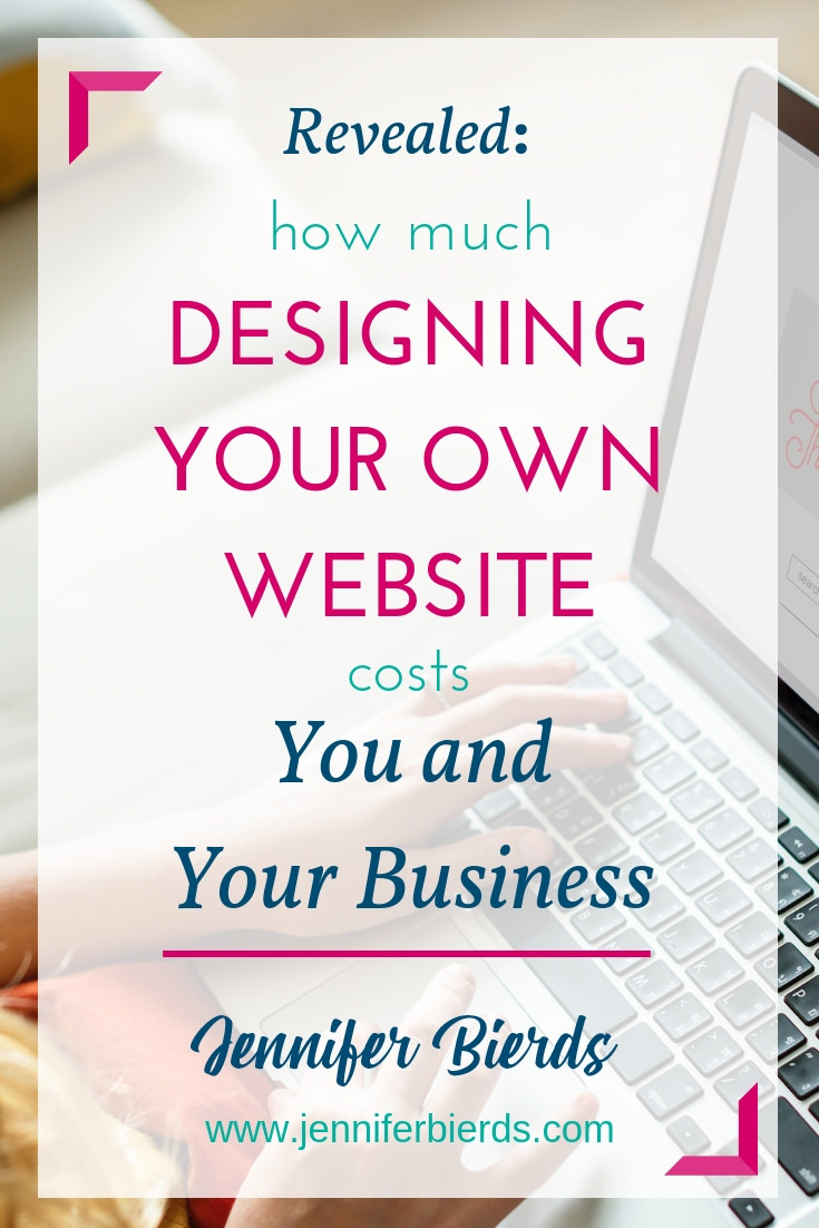 how much designing your own website costs.jpg