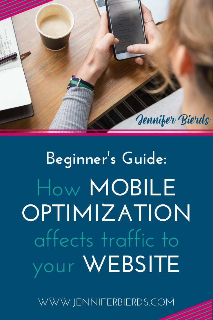 how mobile optimization affects traffic to your website.jpg