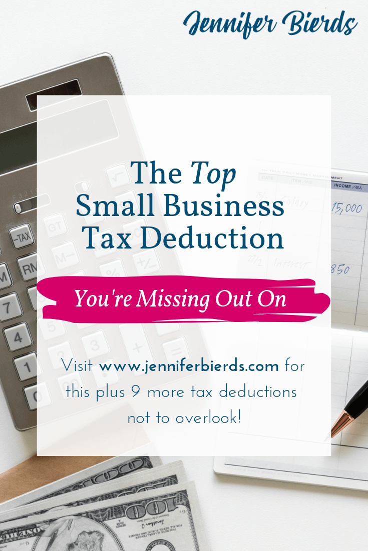 The Top Small Business Tax Deduction You're Missing Out On.png