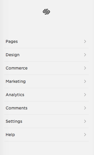 Squarespace Home Page.png