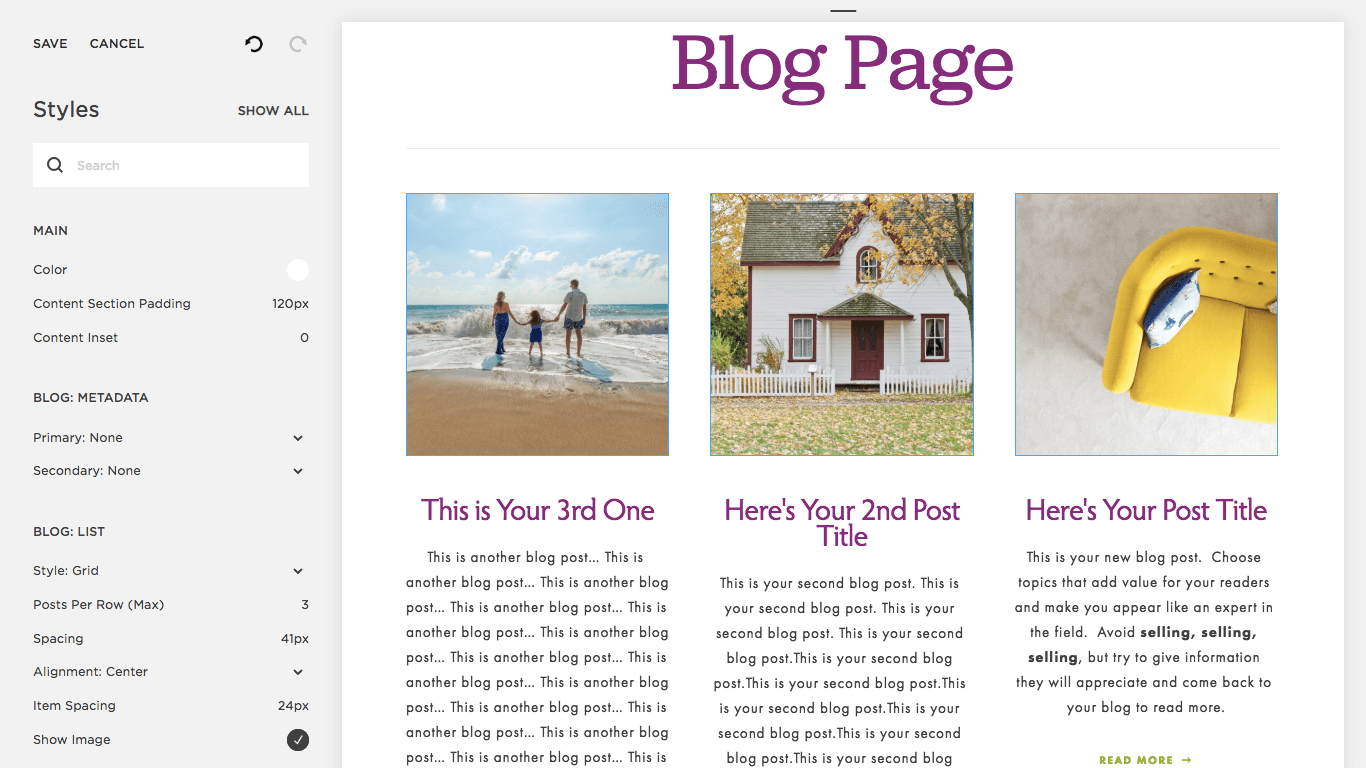 Squarespace Blog Style Redone.png